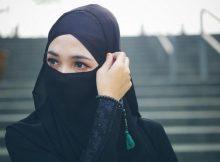 Anda Harus Tahu 13 Aurat Wanita Dalam Islam