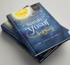 Bacaan Surah Yusuf Rumi Dan Jawi Sentiasa Dirujuk